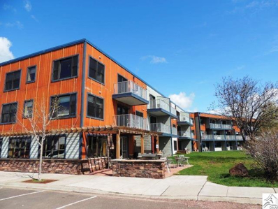 21 E Wisconsin St UNIT 301, Grand Marais, MN 55604 - MLS#: 6030011