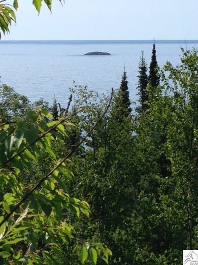 21xx E Highway 61, Grand Marais, MN 55604 - MLS#: 6030238