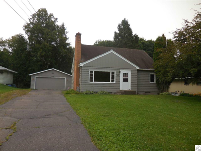 830 W Ideal St, Duluth, MN 55811 - MLS#: 6030429