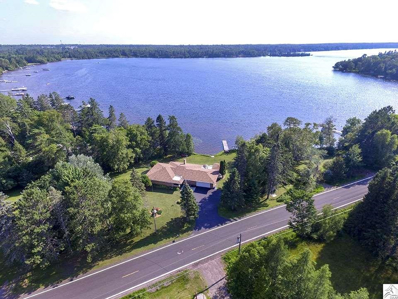 5730 N Pike Lake Rd, Duluth, MN 55811 - MLS#: 6030444