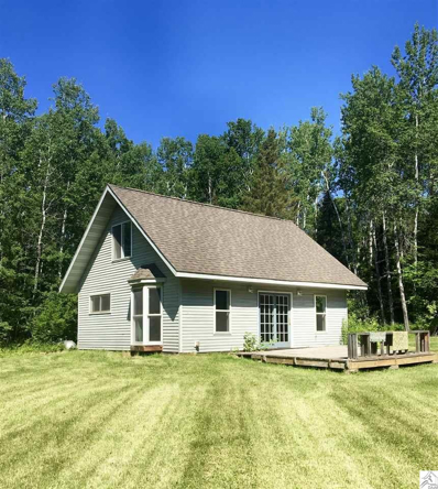 2325 Old North Shore Rd, Duluth, MN 55804 - MLS#: 6030662