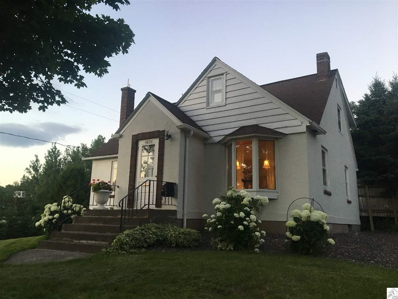 4024 Allendale Ave, Duluth, MN 55803 - MLS#: 6030706