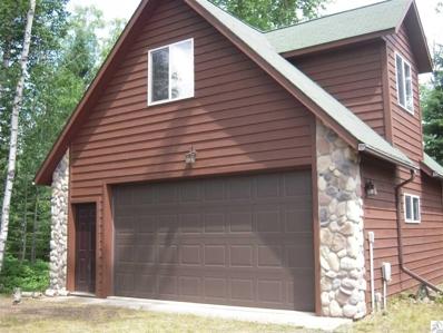 67 Leveaux Ridge, Tofte, MN 55615 - MLS#: 6030786