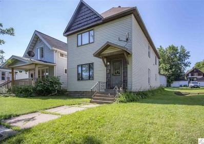 2725 W 2nd St, Duluth, MN 55806 - MLS#: 6030881