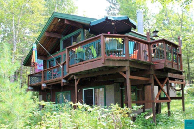 1011 Glenmore Dr, Tower, MN 55731 - MLS#: 6030931