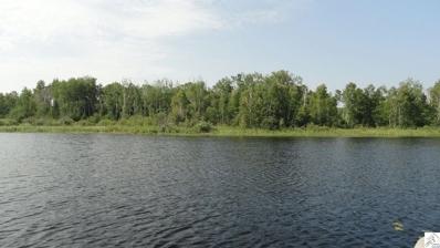 000 Island Lake Dr, Duluth, MN 55803 - MLS#: 6030955