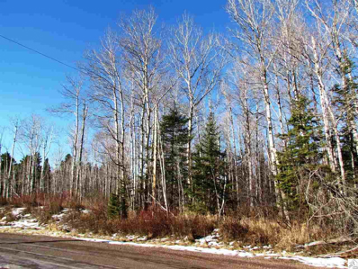 Xxxx Old North Shore Rd, Duluth, MN 55804 - MLS#: 6031089