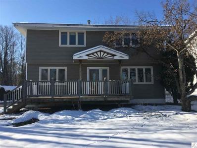 1501 Morningside Ave, Duluth, MN 55803 - MLS#: 6031130