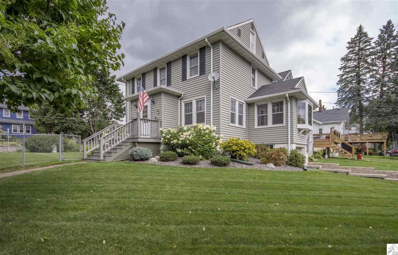 3 E College St, Duluth, MN 55812 - MLS#: 6031276