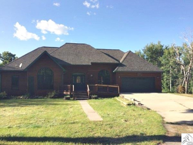 2043 North Dr, Ely, MN 55731 - MLS#: 6031292