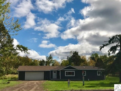 4972 Midway Rd, Duluth, MN 55811 - MLS#: 6031465