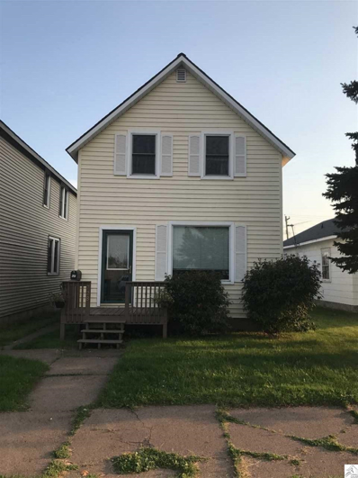 728 4th Ave, Two Harbors, MN 55616 - MLS#: 6031519