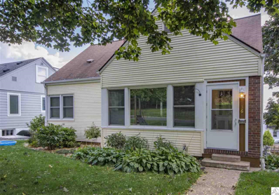 360 Leicester Ave, Duluth, MN 55803 - MLS#: 6031629