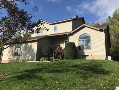 1303 Tioga Ave, Duluth, MN 55804 - MLS#: 6031641