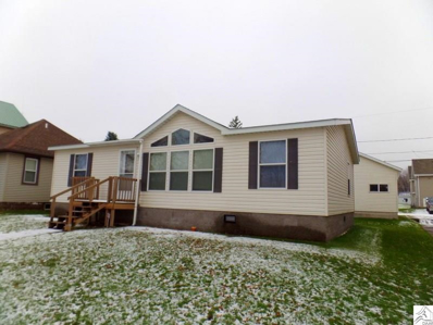 1423 101st Ave W, Duluth, MN 55805 - MLS#: 6031710