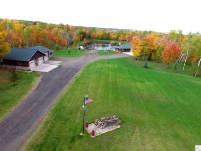 2015 Norton Rd, Duluth, MN 55803 - MLS#: 6031760