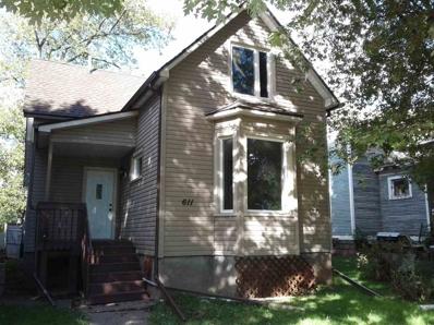611 N 58th Ave W, Duluth, MN 55807 - MLS#: 6031768