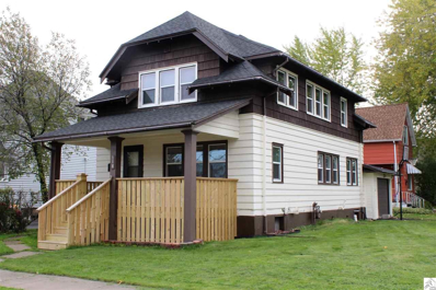 118 W Peary St, Duluth, MN 55808 - MLS#: 6031834