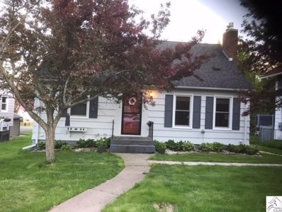 4310 Cooke St, Duluth, MN 55804 - MLS#: 6031849