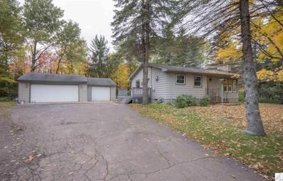 4016 W Arrowhead Rd, Duluth, MN 55811 - MLS#: 6031951