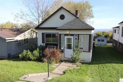 116 W 9th St, Duluth, MN 55806 - MLS#: 6031970