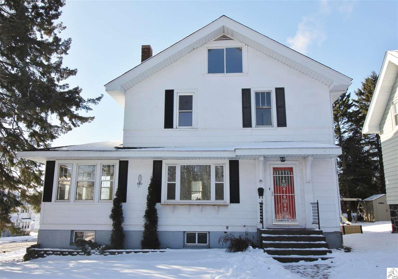 701 N 20th Ave E, Duluth, MN 55812 - MLS#: 6031982