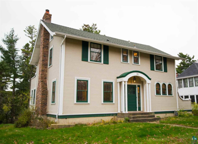 26 E College St, Duluth, MN 55812 - MLS#: 6032106