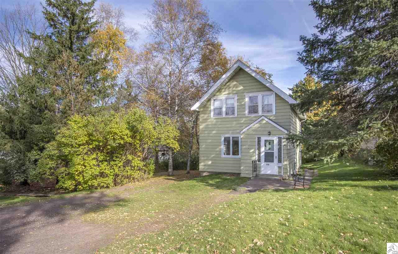 210 S Basswood Ave, Duluth, MN 55811 - MLS#: 6032180