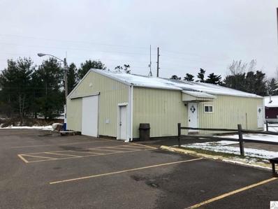 105 Arrowhead Ln, Moose Lake, MN 55767 - MLS#: 6032201