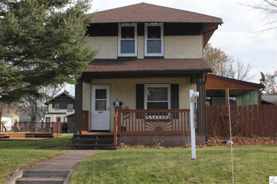 980 86th Ave W, Duluth, MN 55808 - MLS#: 6032307