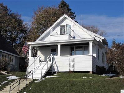 117 W 7th St, Duluth, MN 55806 - MLS#: 6032365