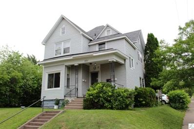 231 E 5th St, Duluth, MN 55805 - MLS#: 6032366