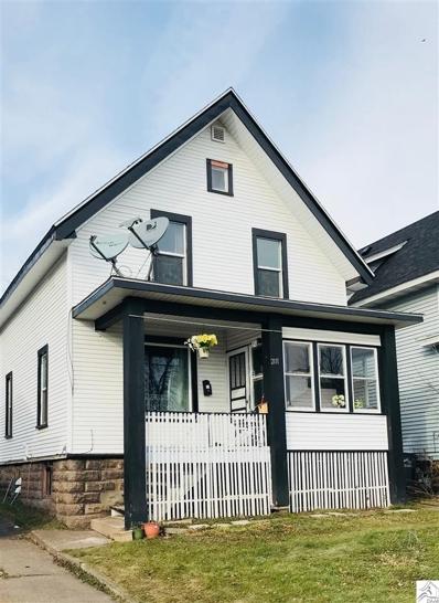 2111 W 6th St, Duluth, MN 55806 - MLS#: 6032437