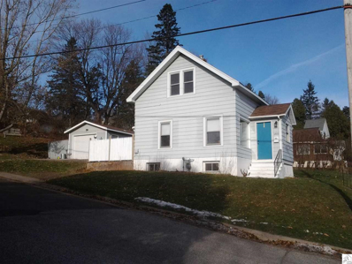 1401 N 7th Ave E, Duluth, MN 55805 - MLS#: 6032445