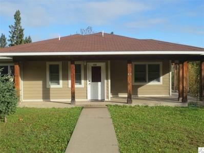 213 W Palm St, Duluth, MN 55811 - MLS#: 6032671