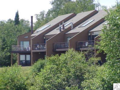 Superior Shores, Two Harbors, MN 55616 - MLS#: 6032690