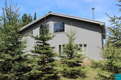 1321 N 21st Ave E, Ely, MN 55731 - MLS#: 6032753