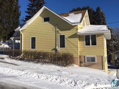 802 E Skyline Pkwy, Duluth, MN 55805 - MLS#: 6032754