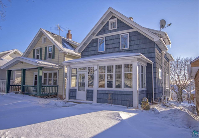 1008 E 10th St, Duluth, MN 55805 - MLS#: 6032755