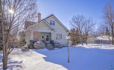 360 Mygatt Ave, Duluth, MN 55803 - MLS#: 6032769
