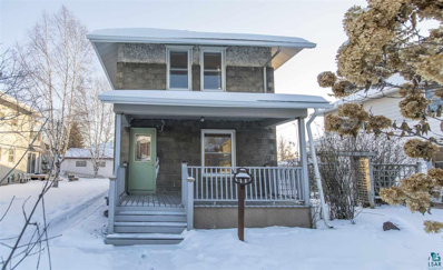1088 86th Ave W, Duluth, MN 55808 - MLS#: 6032825