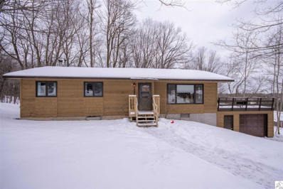 1222 N Basswood Ave, Duluth, MN 55811 - MLS#: 6032830