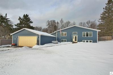 4858 Terrace Cr, Hermantown, MN 55811 - MLS#: 6032831