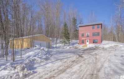 1611 Middle Rd, Duluth, MN 55811 - MLS#: 6032911