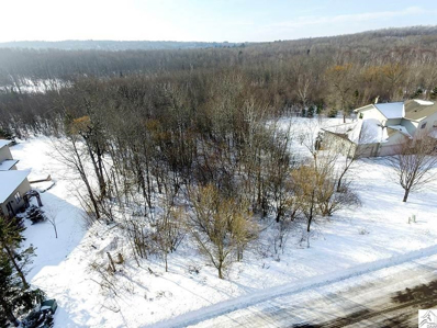 436 Hastings Dr, Duluth, MN 55803 - MLS#: 6032929