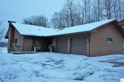 5854 N Pike Lake Rd, Duluth, MN 55811 - MLS#: 6032961