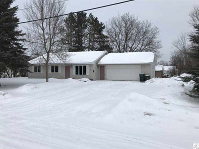 624 Elmwood St, Cloquet, MN 55720 - MLS#: 6032962