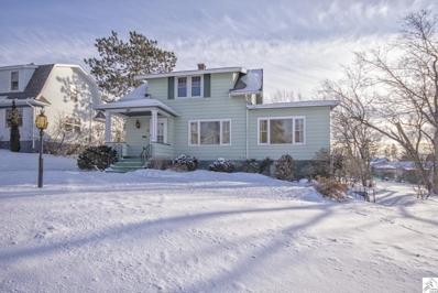 36 E Faribault St, Duluth, MN 55803 - MLS#: 6033066