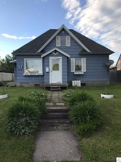 509 9th Ave, Two Harbors, MN 55616 - MLS#: 6033090