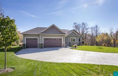 3968 Sterling Pond Pl, Hermantown, MN 55811 - MLS#: 6033099